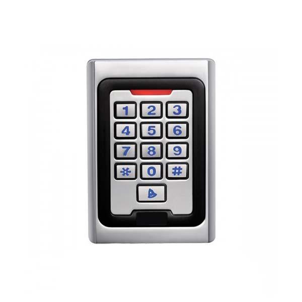 Antivandal RFID čitač S6N
