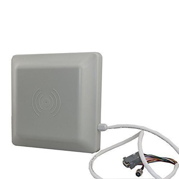 UHF RFID Čitač - Antena