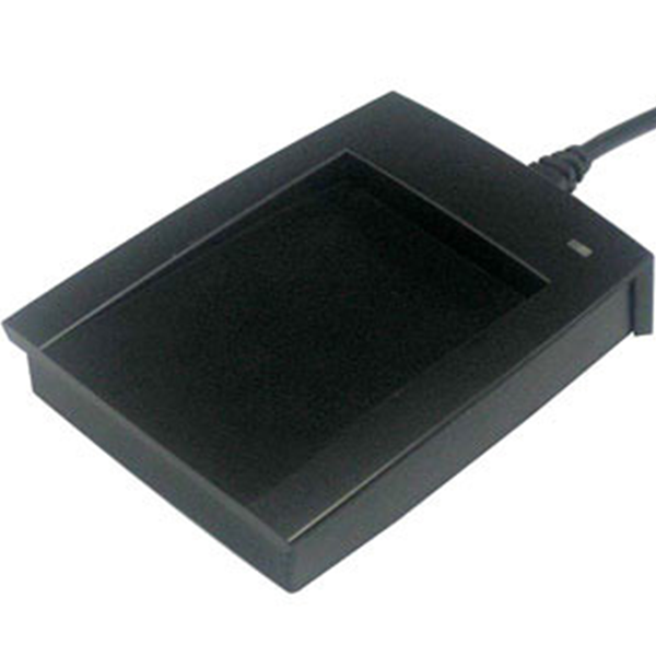 USB RFID čitač kartica125 kHz reader